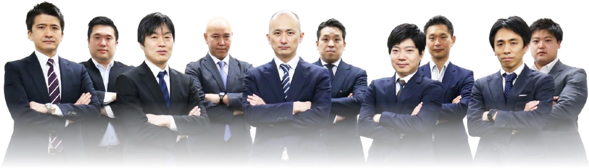 古田土会計グループが誇るトップ未来会計コンサルタント